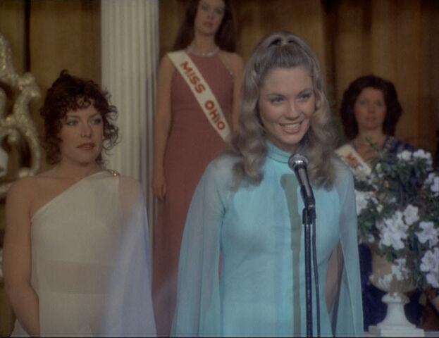 File:Miss Oklahoma.jpg