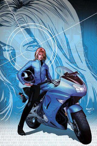File:BionicWoman02RenaudVirgin.jpg