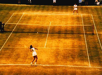 File:Jaime Playing in Wimbledon.jpg