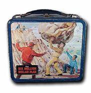 SMDMlunchbox1978back
