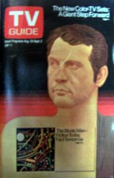 File:Tvguide-bionicman.jpg