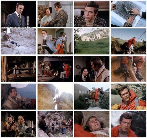 File:Th-1x12 - The Six Million Dollar Man - The Coward.jpg
