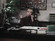 Death Probe Secretary-2