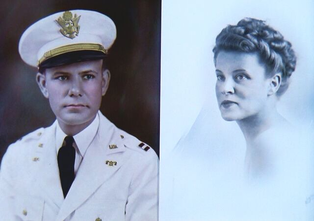 File:Ann and James Sommers.jpg