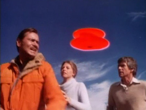 File:S3e15-Martians-flee.jpg