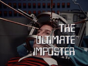 UltimateImposter titlecard