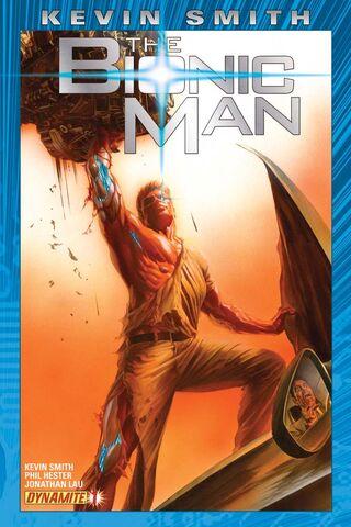 File:BionicMan01Cov2ndPrint.jpg