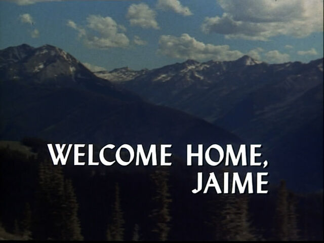 File:WelcomeHomeJaime.jpg