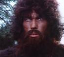 Bigfoot V