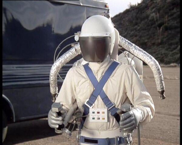 File:Silver suit.jpg