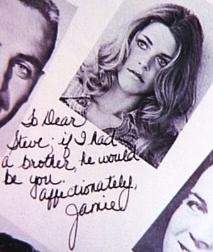 File:The Bionic Woman - Jaime Sommers in high school.jpg