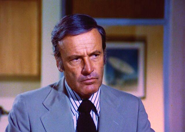 File:Oscar Goldman as in 1978.jpg