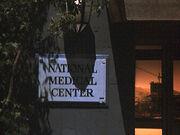 NationalMedicalCenter