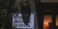 National Medical Center