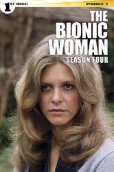 The Bionic Woman Season Four 01b