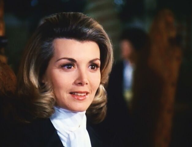 File:Lost Love - Barbara Thatcher.jpg