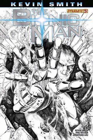 File:BionicMan05CovLauBW.jpg