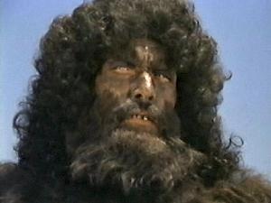 File:Bigfoot ted.jpg