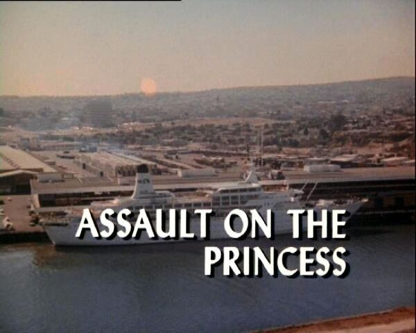 File:Assault on princess.jpg