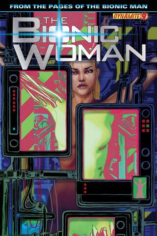 File:Bionicwoman-dynamite09.jpg