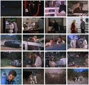 Th-S4E13 The Six Million Dollar Man - Death Probe Part 1