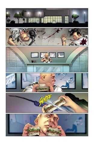 File:BionicMan01p01.jpg