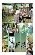 BionicMan01p04