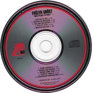 File:FrozenGhost.disc.jpg