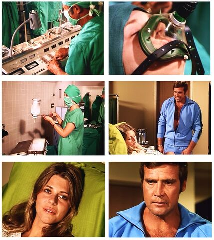 File:Return Sequence.jpg