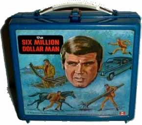 File:SMDMlunchbox1974Canadianfront.jpg