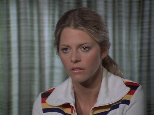 File:The.Bionic.Woman.S03E01.DVDrip.XviD-SAiNTS.avi 000466880.jpg