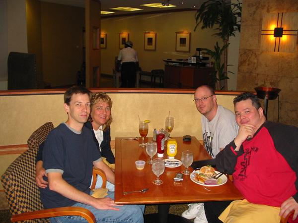 File:Pkb.bionicon2006friends02.jpg