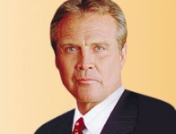 File:Lee majors.jpg