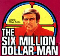 File:Six million dollar man toy logo.jpg