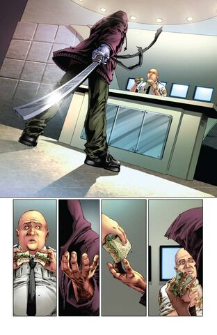 File:BionicMan01p02.jpg