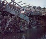 Collapsingbridge1