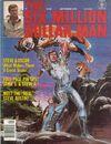 SMDMmagazine2