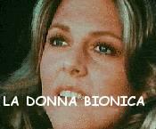 File:Bionica.jpg