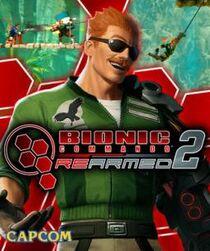 BionicCommandoRearmed2