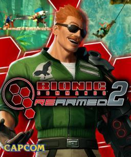 File:BionicCommandoRearmed2.jpg