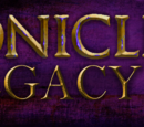 Bionicle Legacy Wikia