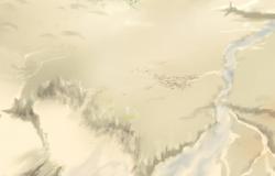 250px-Map Dunes of Treason-1-