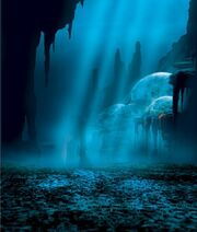 Voya-Nui Underwater small