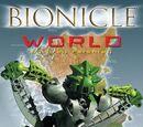 BIONICLE World