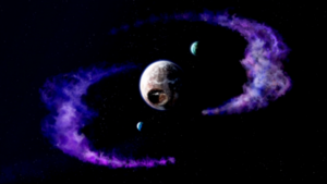 Solis Magna
