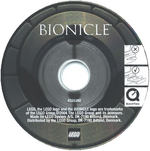 CD Nokama