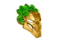 Jungle Golden Mask.png
