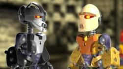 UnknownMatoran1