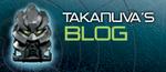 Takanuva's Blog.png
