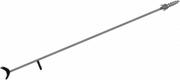 250px-Set Devastator (Weapon)